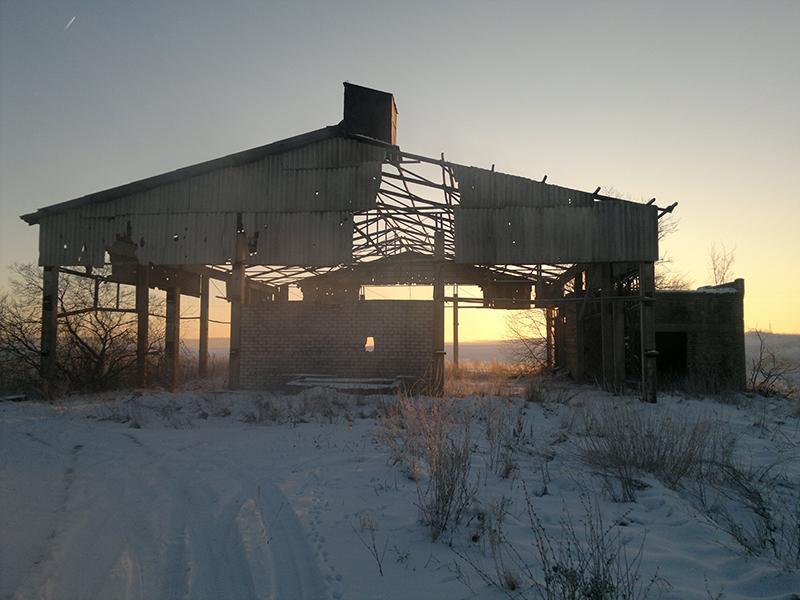 K-002 Senieji Trakai, Meistrų g. (474m², 30a, paskirtis-pramonės)