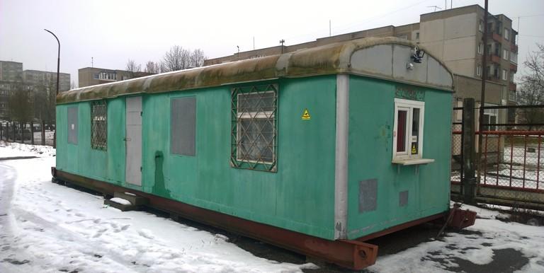 K-013-01