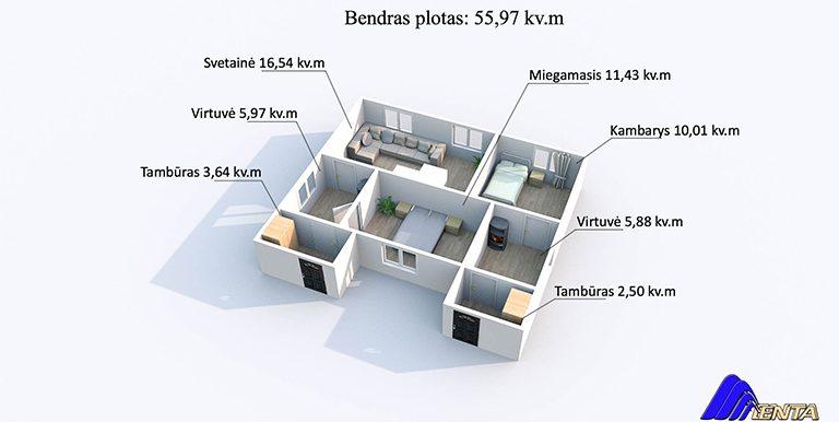 ismonių-15