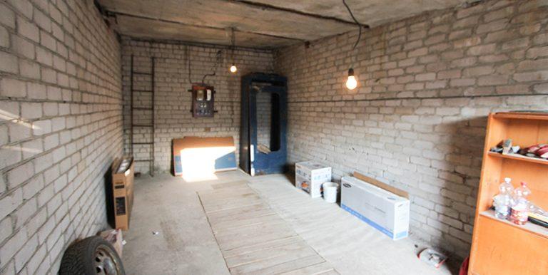 garažas-2