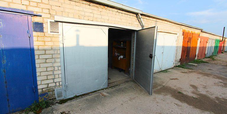 garažas-5